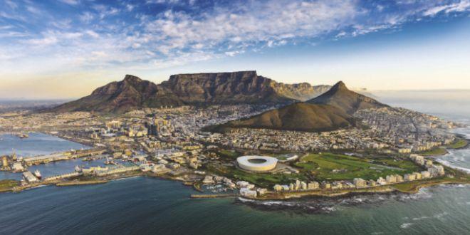 Contractors in Western Cape